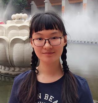 天津中心-汪蕾希 Wang Leixi_副本.png