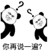 1561434802(1).png