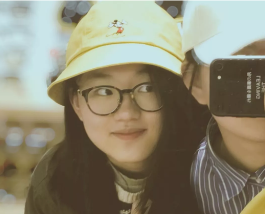 1571122745(1).png