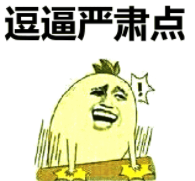 1573450414(1).png