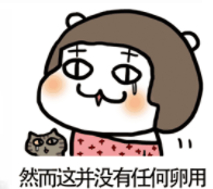 1573020196(1).png