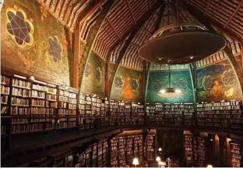 剑桥大学图书馆.png