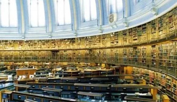 杜伦大学图书馆.png